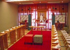観山荘別館2