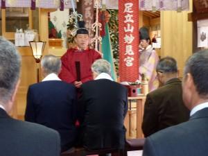 秋期大祭2014-05
