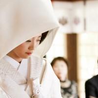 妙見宮神前結婚式6